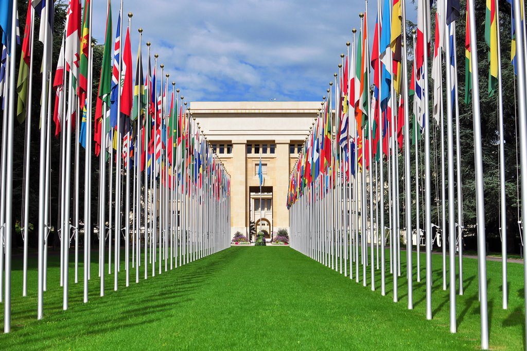 Almost 200 UN Member States have committed themselves to sustainable development. Using a set of determined indicators, a Eurostat publication shows where we stand.  (Photo: krasnevsky/Fotolia)